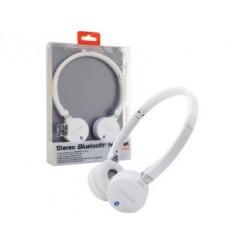 Canyon Cna-bths01w Bluetooth Headset Wit