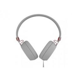 Coloud 143397 Hoofdtelefoon On Ear Boom/Rood Wit