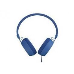Coloud 143399 Hoofdtelefoon On Ear Boom Blauw