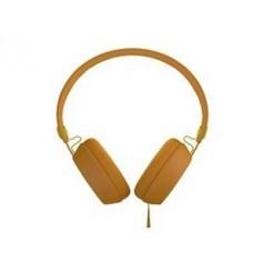 Coloud 143401 Hoofdtelefoon On Ear Boom Oranje