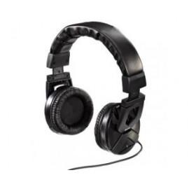 Hama 00093006 HK-3006 Stereo Hoofdtelefoon