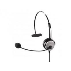 Hama 40625 Hooftelefoon Voor Dect Telefoons