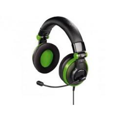 Hama 51789 Xbox360 Hoofdtelefoon 3in1 Inchinsomnia Groen
