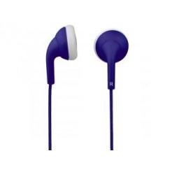 Hama 00122670 Hoofdtelefoon In-Ear Joy Blauw