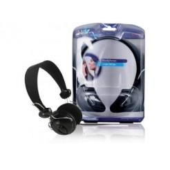 Hq Hp136 hf Compact Hifi Hoofdtelefoon 1,10 M