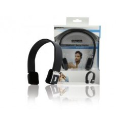 König Cmp-bluehs20 Bluetooth Design Headset