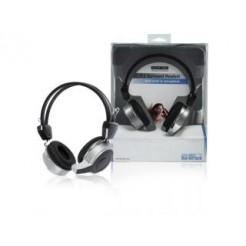 König Cmp-headset180 7.1 Surround Headset