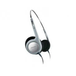 Philips SBCHL140/10 Hoofdtelefoon