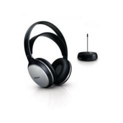 Philips SHC5100 Hoofdtelefoon