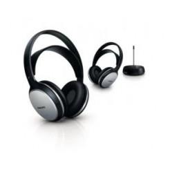 Philips SHC5102 Draadloze Hoofdtelefoon