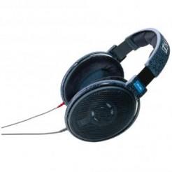 Sennheiser HD 600 - HiFi Stereo-Hoofdtelefoon