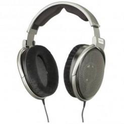 Sennheiser HD 650 - HiFi Stereo-Hoofdtelefoon