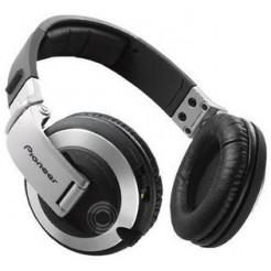 Pioneer HDJ-2000 - HighEnd DJ-Hoofdtelefoon