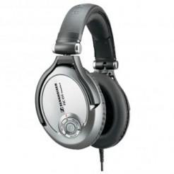 Sennheiser PXC 450 - Hoofdtelefoon