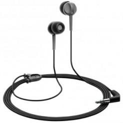 Sennheiser CX 150 - In-Ear-Hoofdtelefoon