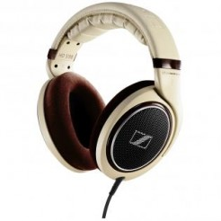 Sennheiser HD 598 - HiFi Hoofdtelefoon