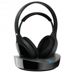 Philips SHD8600UG - Draadloze Hoofdtelefoon