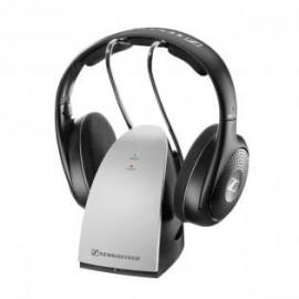 Sennheiser RS120II - Draadloze hoofdtelefoon