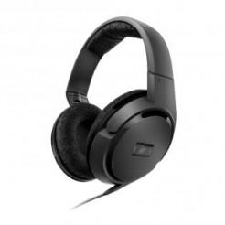 Sennheiser HD419 - HiFi-Hoofdtelefoon
