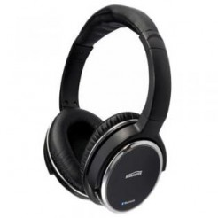 Marmitek BoomBoom 560 - Bluetooth-Hoofdtelefoon