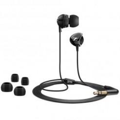 Sennheiser CX 175 - In-Ear-Hoofdtelefoon