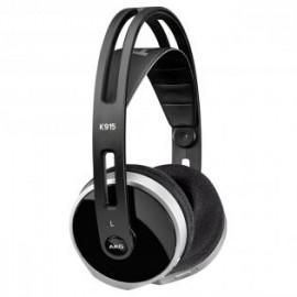 AKG K 915 - Draadloze hoofdtelefoon