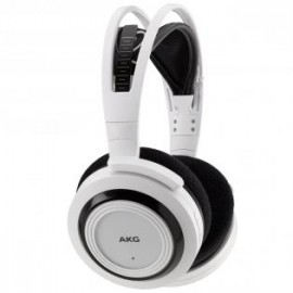 AKG K 935 - Draadloze hoofdtelefoon