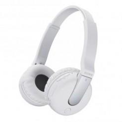 Sony DR-BTN200W Wit - Bluetooth hoofdtelefoon met NFC