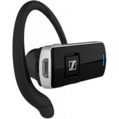 Sennheiser EZX 80 - Bluetooth Headset