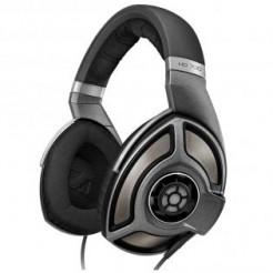 Sennheiser HD 700 - Dynamische High-End hoofdtelefoon