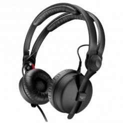 Sennheiser HD 25-1-II Basic Edition - DJ Hoofdtelefoon