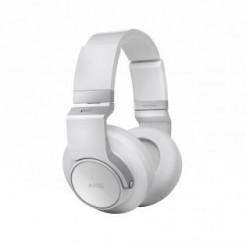 AKG K 845 BT Wit - Bluetooth-hoofdtelefoon