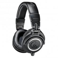 Audio-Technica ATH-M50x - Premium-Studiomonitorhoofdtelefoon