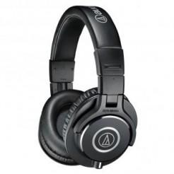 Audio-Technica ATH-M40x - Gesloten, dynamischer hoofdtelefoon