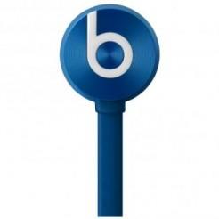 Beats by Dr. Dre urBeats 2 Blauw - In-Ear hoofdtelefoon