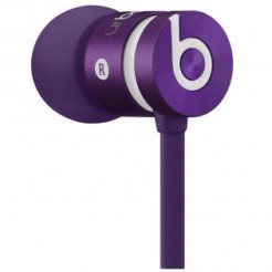 Beats by Dr. Dre urBeats 2 Lila - In-Ear hoofdtelefoon