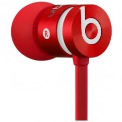 Beats by Dr. Dre urBeats 2 Rood - In-Ear hoofdtelefoon