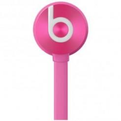 Beats by Dr. Dre urBeats 2 Roze - In-Ear hoofdtelefoon