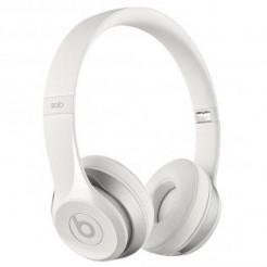 Beats by Dr. Dre Solo² Wit - Nieuwste generatie Solo HD