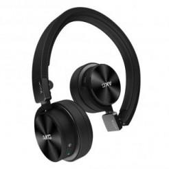 AKG Y 45BT zwart - On-Ear mini hoofdtelefoon met BT-Functie