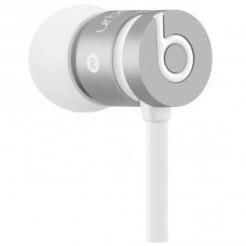 Beats by Dr. Dre urBeats 2 Zilver - In-Ear hoofdtelefoon