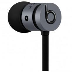 Beats by Dr. Dre urBeats 2 Spacegrijs - In-Ear hoofdtelefoon
