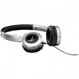 AKG K 430 Black & Silver - Mini - Beugelhoofdtelefoon