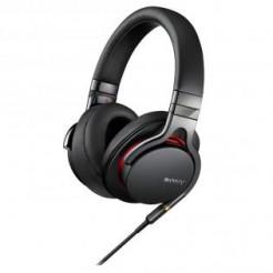Sony MDR-1AB Zwart - High-Res hoofdtelefoon