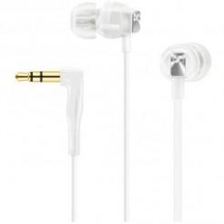 Sennheiser CX 3.00 Wit - In-Ear-hoofdtelefoon