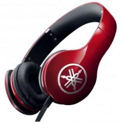 Yamaha HPH-PRO 300 rood - Hoofdtelefoon