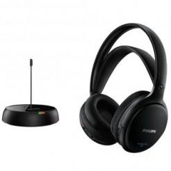 Philips SHC5200 - Kabelloser Kopfhörer
