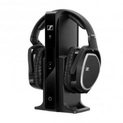 Sennheiser RS 165 - Wireless headphone