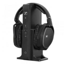 Sennheiser RS 175 - Wireless headphone