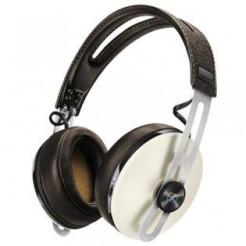 Sennheiser MOMENTUM Wireless Ivory - Bluetooth, Over-Ear